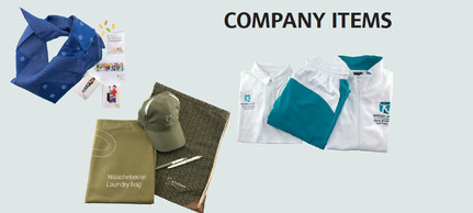 company-items.jpg