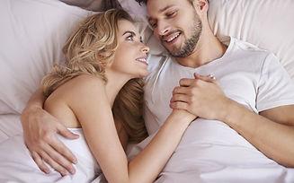 Les cafés-sexo abordent la sexualité pour une meilleure santé sexuelle