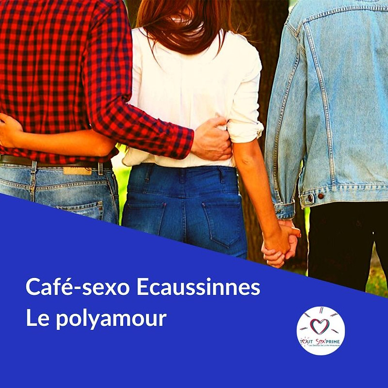 Le polyamour
