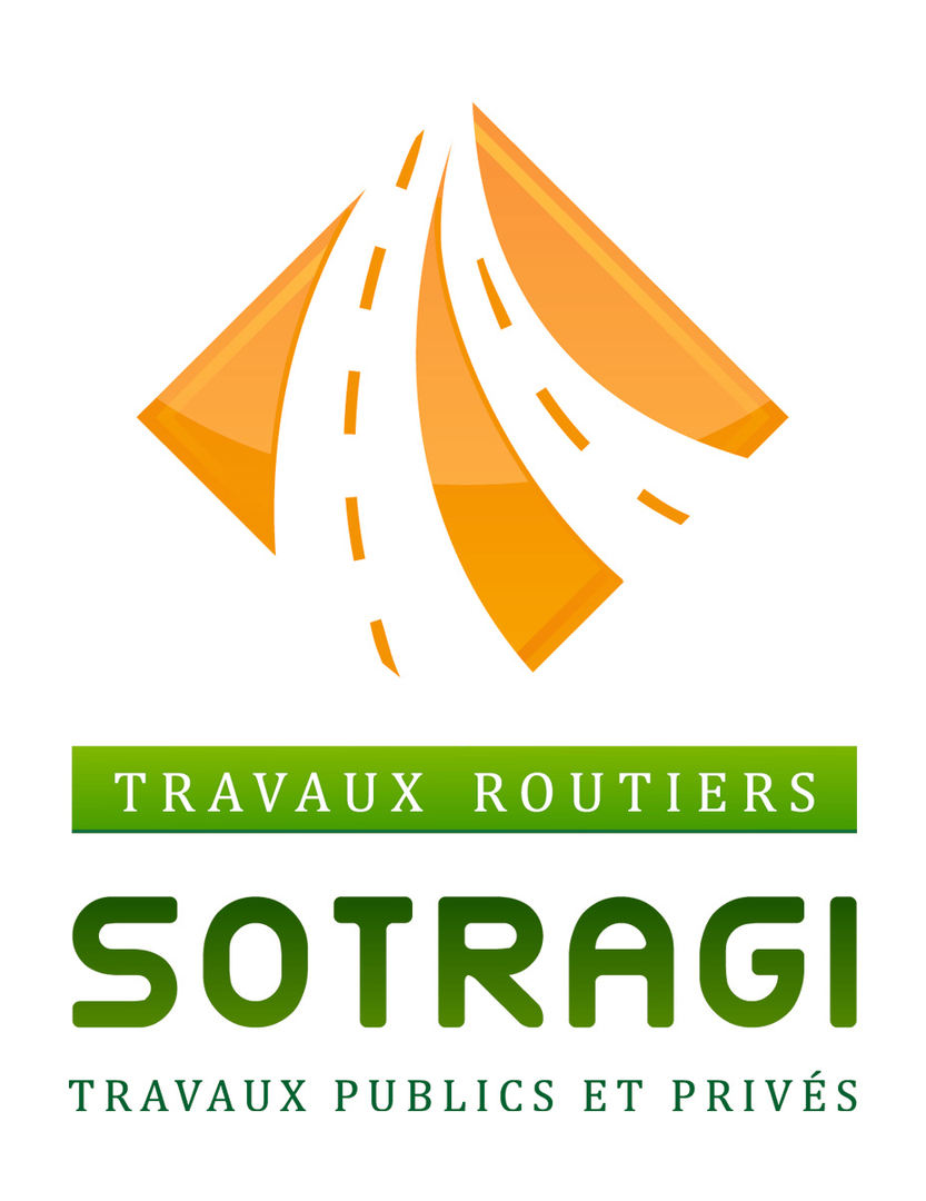 logo-Sotragi-imprimeur.jpg