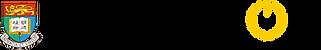 HKU_iDendron_Logo_black-2.png