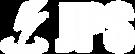 logo_w-s.png