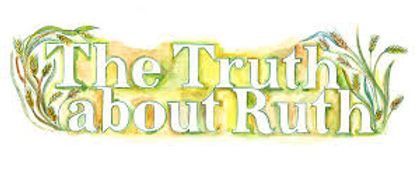 Truth about Ruth