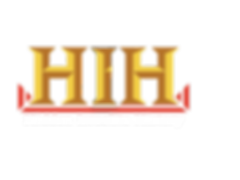 HIH Logo1.0.png
