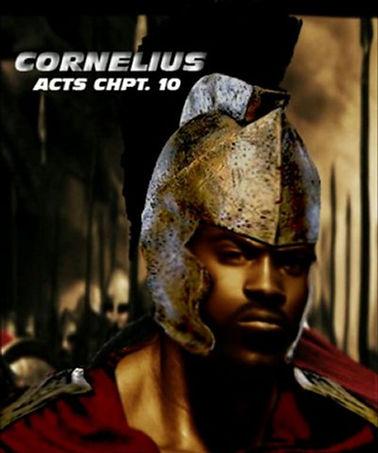 cornelius.jpg