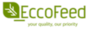 Logo EcoFeed_Color_Tagline No1.png