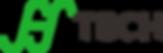 HTech Bikes Logo