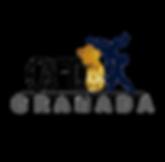 Logotipo-Renovation.png