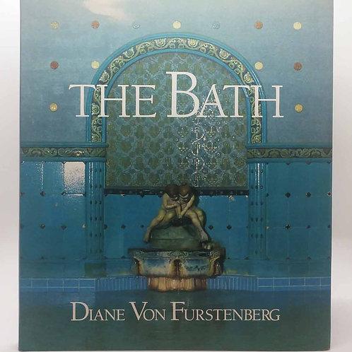 The Bath by Diane Von Furstenberg