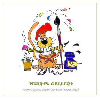 Miarts Gallery