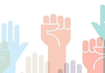 Baner Derechos Humanos 20.jpg