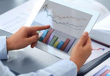analisis_de_mercado_oferta_demanda-1280x