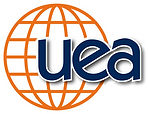 Logo UEA.png