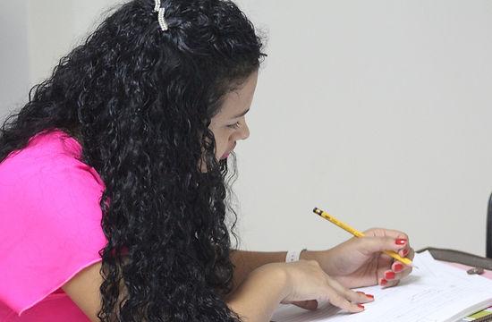 UEA_Estudiante_en_actividad_de_investiga