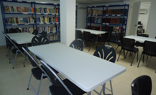 Centro_de_Documentación_en_información.P