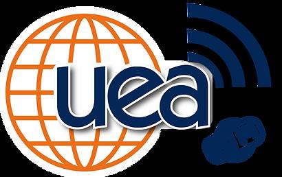 UEA LogoHD (wifi).png