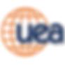 UEA Logo favicon.png