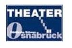 theater_osnabrueck_logo.jpg