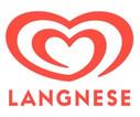 langnese_logo.jpg