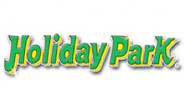 -logo-holiday-park-.jpg
