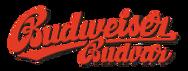 180px-Budweiser_Budvar-Logo_svg.png