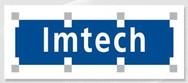 imtech_logo.jpg