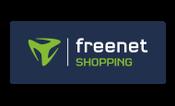 freenet-shopping.png