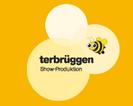 terbrueggen-show-produktion-logo.png