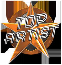 top-artist.png