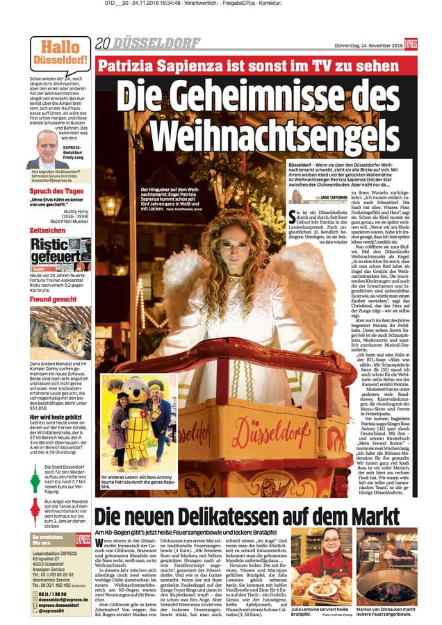 PDF_EXP_Du00dcS_Weihnachtsengel.jpg