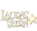 Logo_Lauras_Stern._V169824571_.jpg
