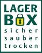lagerbox_logo.jpg