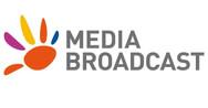 MB_Logo_765_x_400.jpg