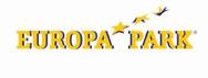 Europa20Park20Logo-1.jpg