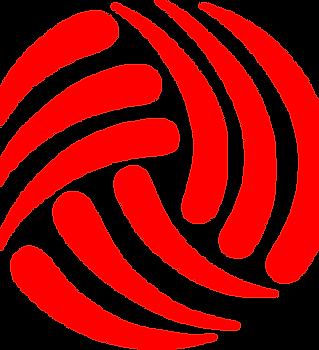 červena_cerna_logotyp_edited.png