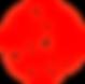 logo cervena.png