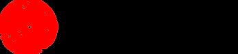 logotyp horizontal cerna_cervena.png