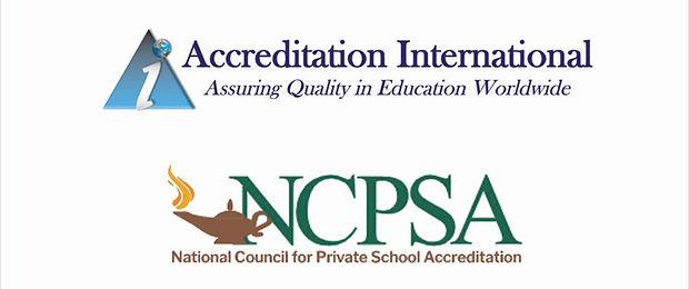 MCA accredited 복사.jpg