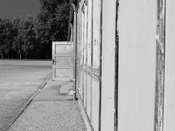 20090924_Dachau__0014_prv.jpg