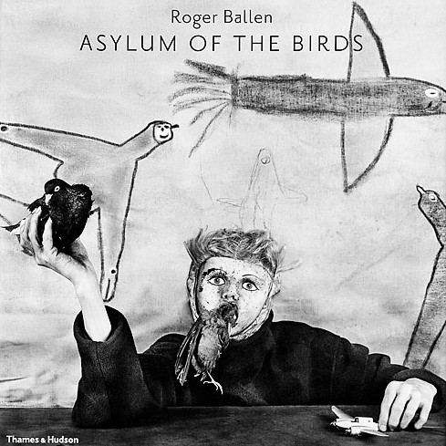 roger_ballen-asylum_of_the_birds_cover.jpg