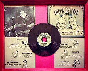 Rock&Pop Museum.jpg