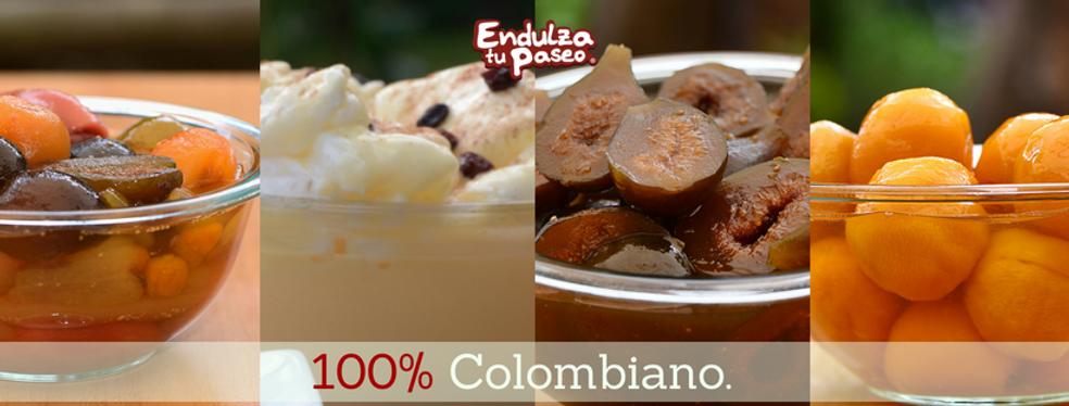 Mes_para_sentirnos_más_colombianos.2_(1)
