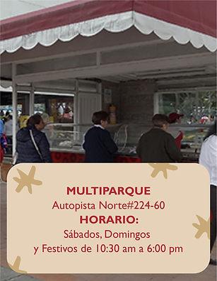 BANNERSPAGWEBENDULZAlocales-08.jpg
