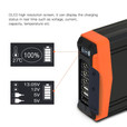 200 solar power charging unit 5.jpg