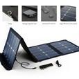 200 solar power charging unit 7.jpg