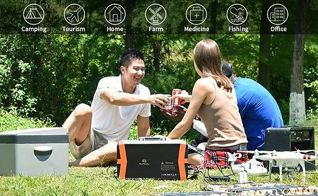 300 solar charging unit.jpg