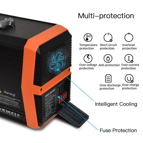 300 solar charging unit 4.jpg
