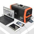 solar power charging unit 1000 - 4.jpg