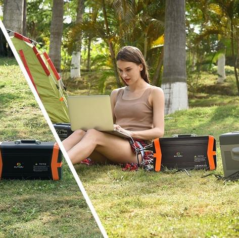 300 solar charging unit 2.jpg