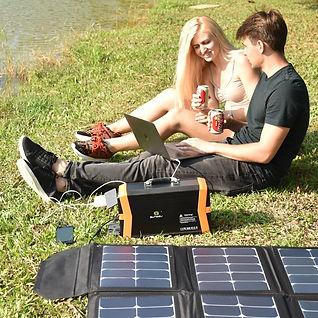 500 solar charging unit 6.jpg